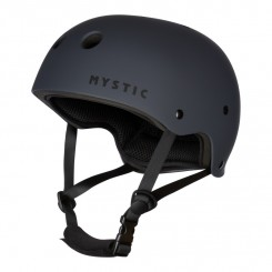 Mystic MK8 2021