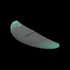 North Sonar 1500R front wing