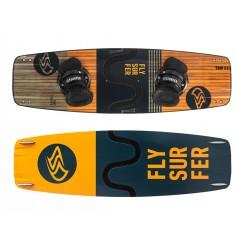 Flysurfer Trip Split board komplet