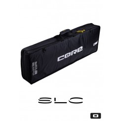 Core SLC foil bag 110