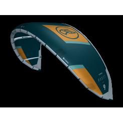 Flysurfer Boost4