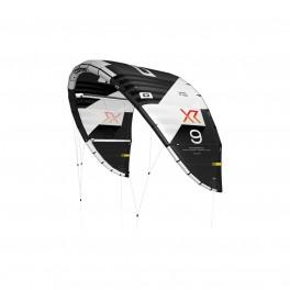Core Kites XR7 Freeride Big Air