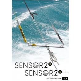 Core Sensor 2S/2S+