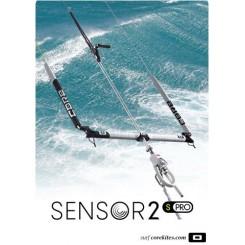 Core Sensor Pro 2S