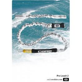 Core Pro leash