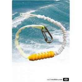 Core Sensor short safety leash